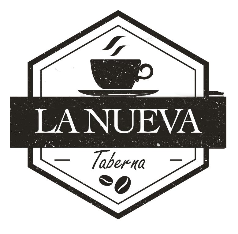 Bar La Nueva Taberna